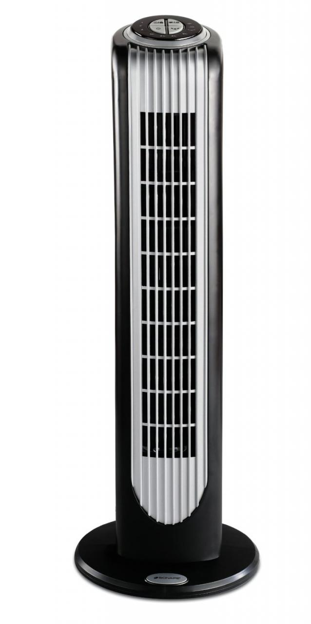 Top 20 Best Air Cooler For Home Use 2017 Reviewsellers