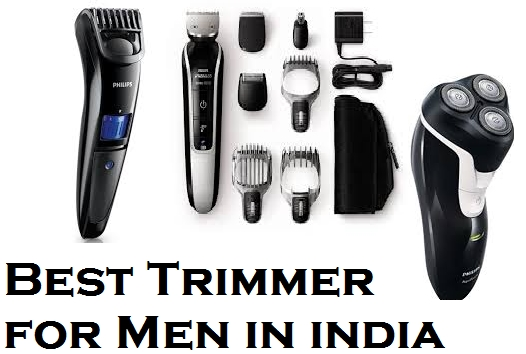 best philips trimmer for men barbers 2017 reviewsellers. Black Bedroom Furniture Sets. Home Design Ideas