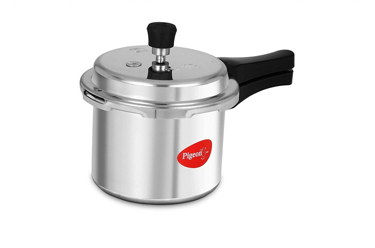 Top 13 Pressure Cooker for Kitchen[Prestige] - ReviewSellers