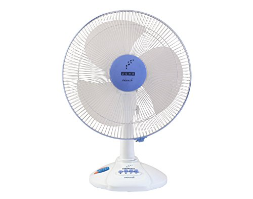 17 Best Rechargeable Remote Controlled Table Fan