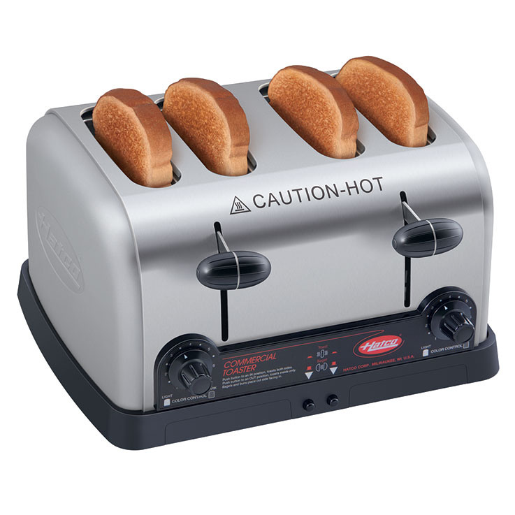 Top 12 Pop Up Toaster Brand In India 2017 Reviewsellers
