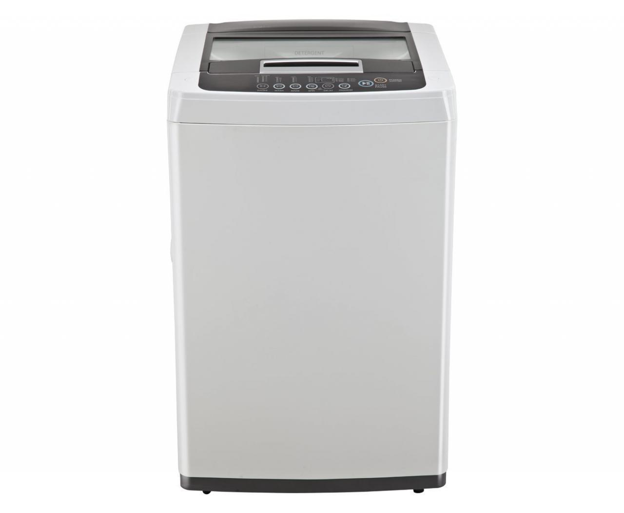 Which Is The Best Top Loading Washing Machine Best Top Load Washing Machine Brandsifb Lg Samsung Reviewsellers