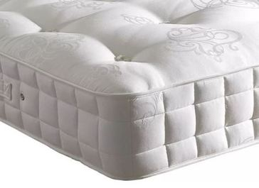 Best Mattress For Back Pain Side Sleepers Heavy Peoples