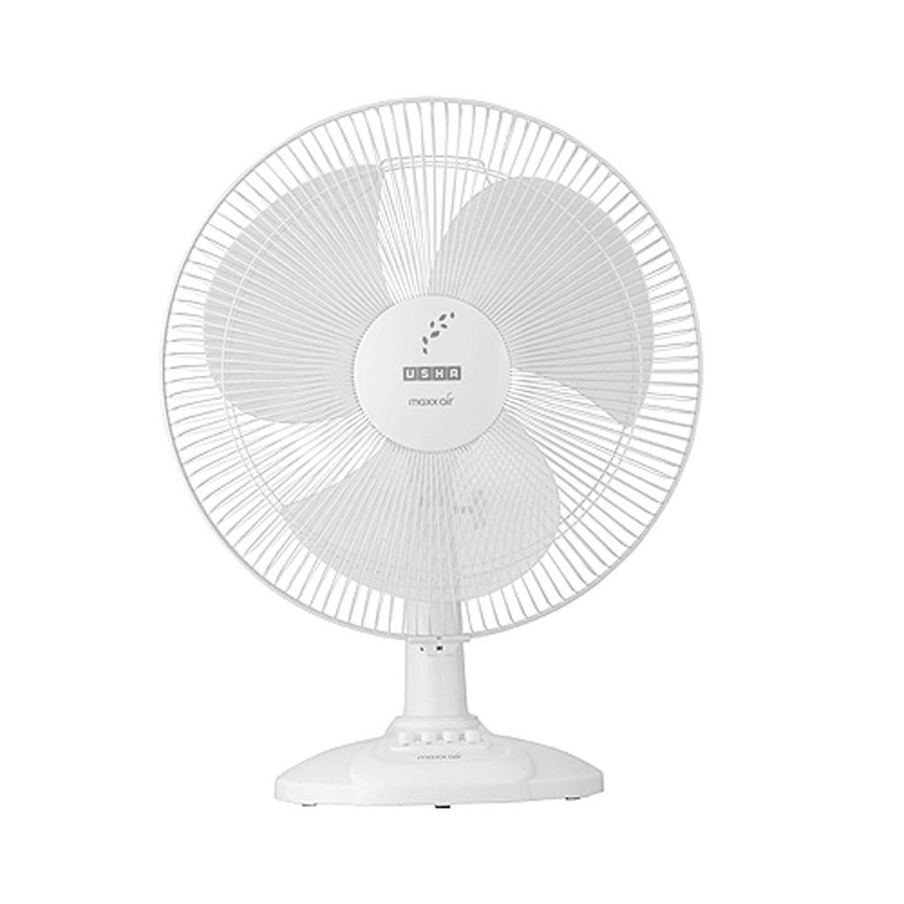 Table Fan With Remote : Best rechargeable remote controlled table fan