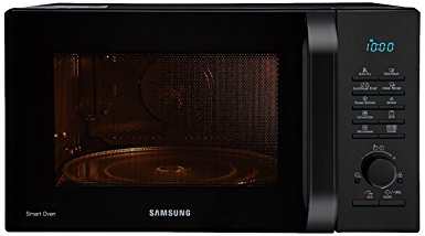 Top 6 Samsung Microwave Oven In India 2017 Reviewsellers