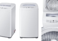 Best Haier Front and Top Load Washing Machine in India 2017