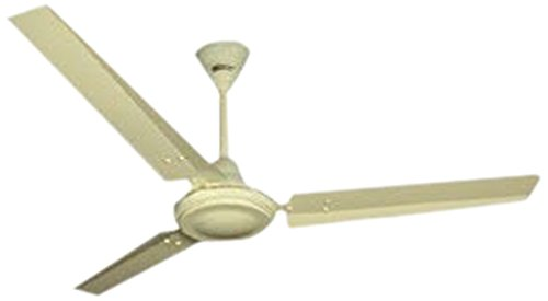 Water Powered Ceiling Fan : The best ceiling fan brand for home reviewsellers