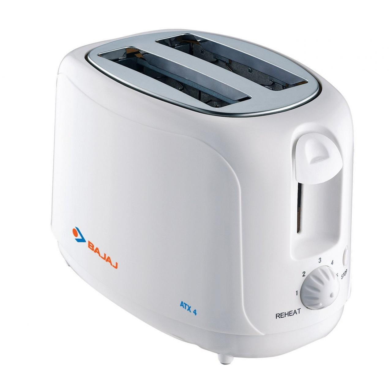 Pop Up Toaster With Oven ~ Top pop up toaster brand in india reviewsellers