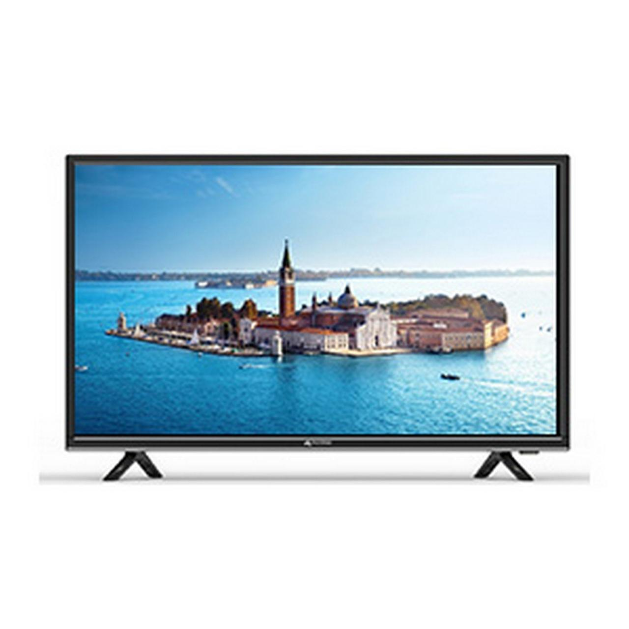lg vs samsung led tv comparison reviewsellers. Black Bedroom Furniture Sets. Home Design Ideas