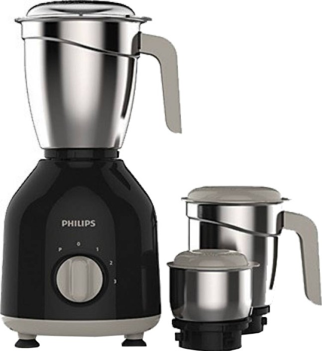 best price for kitchen aid mixer with Best Philips Mixer Grinder 750 Watt India on Fabulous Royal Blue Kitchen Accessories Kitchen Kitchener  plex Burger King moreover 4737849 together with Best Stand Mixers Bring The Bake Off Home With Kitchenaid Sage Kenwood And 1 likewise Kitchen Cutlery List List Additional Items Total 5 6 Kitchenaid Mixer Recipes together with Kenwood Kmix Kmx5 Stand Mixer.