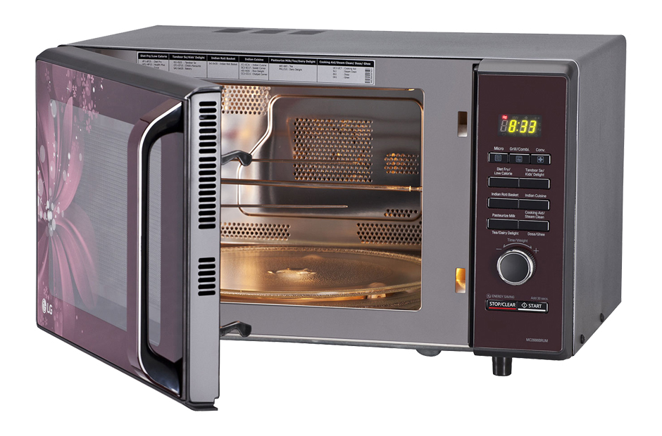 Microwave Oven Vs Otg Which Is Best Reviewsellers