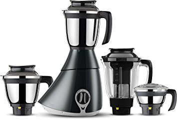 Top 13 Butterfly Mixer Grinder with 3 jar