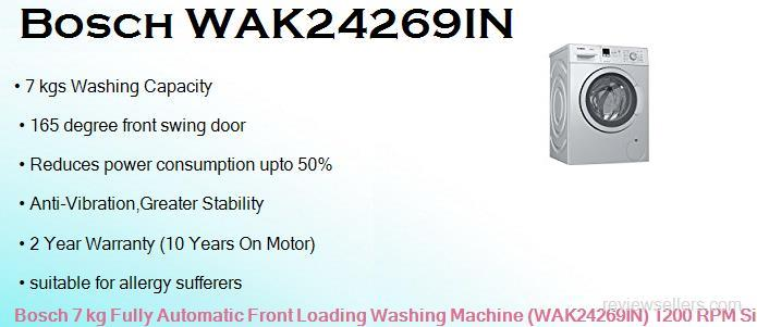 A 7 kg latest lg intello washing machine with a 7 kg awesome if bosch wakin kg rpm variodrum front load fully automatic washer with a 7 kg fandeluxe Image collections